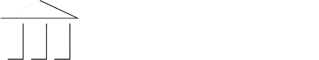 Mark McParland Solicitors | For All Your Legal Needs